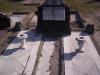 Killick - Ida and Sydney - Grave