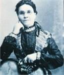 Clerke - Elouisa Wilhelmina