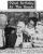 Clerke - Margaret - 92nd Birthday Celebration