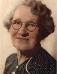 Clerke - Elizabeth Hannah