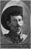 Lindore - James William - Military