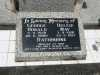 Rathborne - George Ronald and Dulcie May