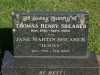 Shearer - Thomas Henry and Jane Martin