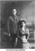SLOAN-Edward and Agnes (MURDOCH)