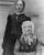 Murdoch - Agnes Ann and daughter Ann Kirkwood
