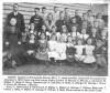 Pampoolah School 1910