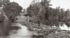 Clarkson's Crossing near Glen Ora