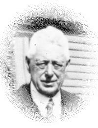 Gregory-Edwin Francis