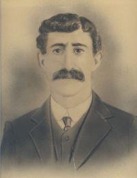 Samuel - Elias Henry