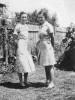 CAMERON-Lorna and Betsy SHEPHERD