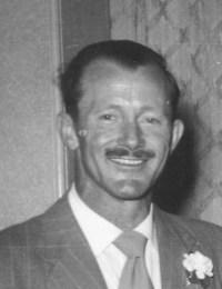 Manion - Keith 1952