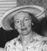Manion - Georgina Elizabeth 1952
