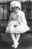 Manion - Georgina Elizabeth 1917