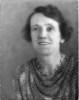 Manion Ruby Clara 1940.