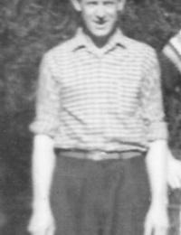Gillard - Raymond Greenwood