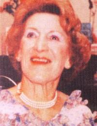 Gillard - Ruby Janet