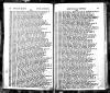 Australian Electoral Roll - 1930- NSW - Burwood - Gregory