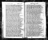 Australian Electoral Roll - 1930- NSW - Croydon - Hookway
