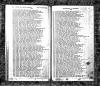 Australian Electoral Roll - 1930 - NSW - Redfern - Gregory