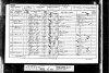 England Census - 1861 - Tozer