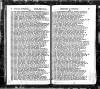 Australian Electoral Roll - 1936 - NSW - Newcastle - Gee