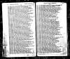 Australian Electoral Roll - 1930 - NSW - Cessnock - Elphick