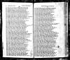 Australian Electoral Roll - 1930 - NSW - Petersham - Gregory