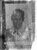 Gregory Victor William - Military Photo