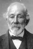Gregory - William
