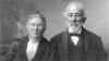 Gregory - William and Ann