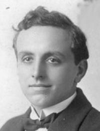 Sutton-Augustus Stanley