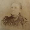 Gilbert- Elizabeth Martha