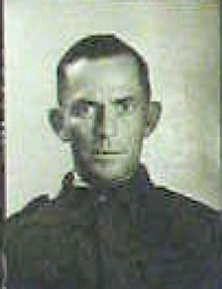 Gregory - Percy Norman