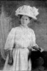 CHAMBERLAIN (GREGORY) - Florence Maud