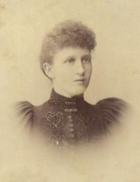 Gilbert-Ann