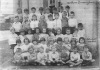 Everingham and Meller - Arthur and Eleanor at primary school