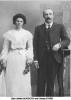 Starr-Charles Edward and Ellen