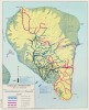 Allied Operations in Tarakan, Borneo