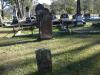 Gorton - Noel - gravesite