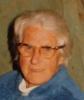 Gorton - Mildred Margaret