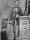 Gorton - George Lester