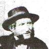 Zucker - Johann Christian