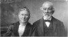 GREGORY-William and Ann Aggett FEWINS