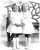 Bonar - Edna and Myrtle Aged 4