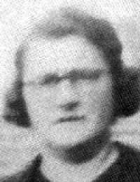 Gregory (Linkenbagh) Viola