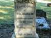 Allan - William