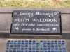 Waldron - Keith