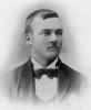 Waldron-Thomas James