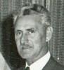 FULLAGAR-Arthur Wentworth