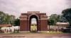 Warlencourt British Cemetery, France